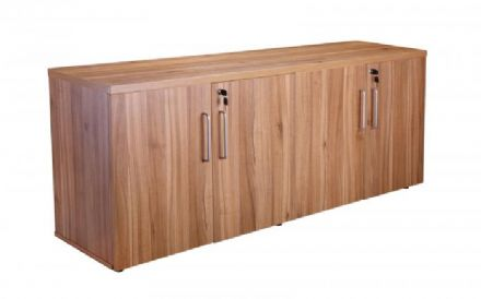 Alto Executive Four door Credenza